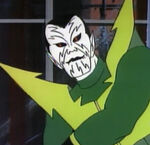 Owen Reece (Earth-700089) from Fantastic Four (1967 animated series) Season 1 10 0001