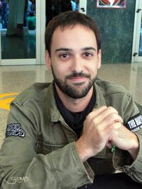 Pere Pérez