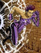 Philippa Sontag (Earth-616) from X-Men Battle of the Atom (video game) 002