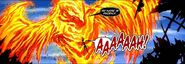 Phoenix Force (Earth-616) from X-Men Phoenix Warsong Vol 1 4 0002