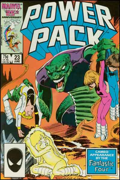 Power Pack Vol 1 23 Direct.jpg