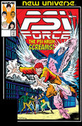 Psi-Force Vol 1 8