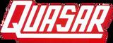 Quasar (1989)