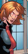 Rachel Summers (Earth-811) from X-Men Gold Vol 2 32 001