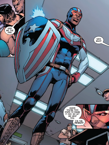 File:Rayshaun Lucas (Earth-616) from Secret Empire Brave New World Vol 1 2 001.png