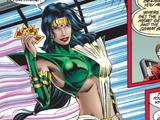 Rina Patel (Earth-616)