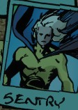 Robert Reynolds (Earth-61112) from Age of Ultron Vol 1 2 001