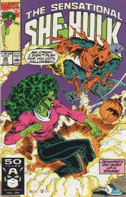 Sensational She-Hulk Vol 1 30.jpg