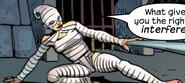 Silkworm (Earth-616) from X-Treme X-Men Vol 1 36