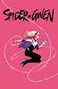 Spider-Gwen Vol 1 1 Opeña Variant Textless