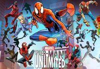 Spider-Men (Earth-TRN461) 033