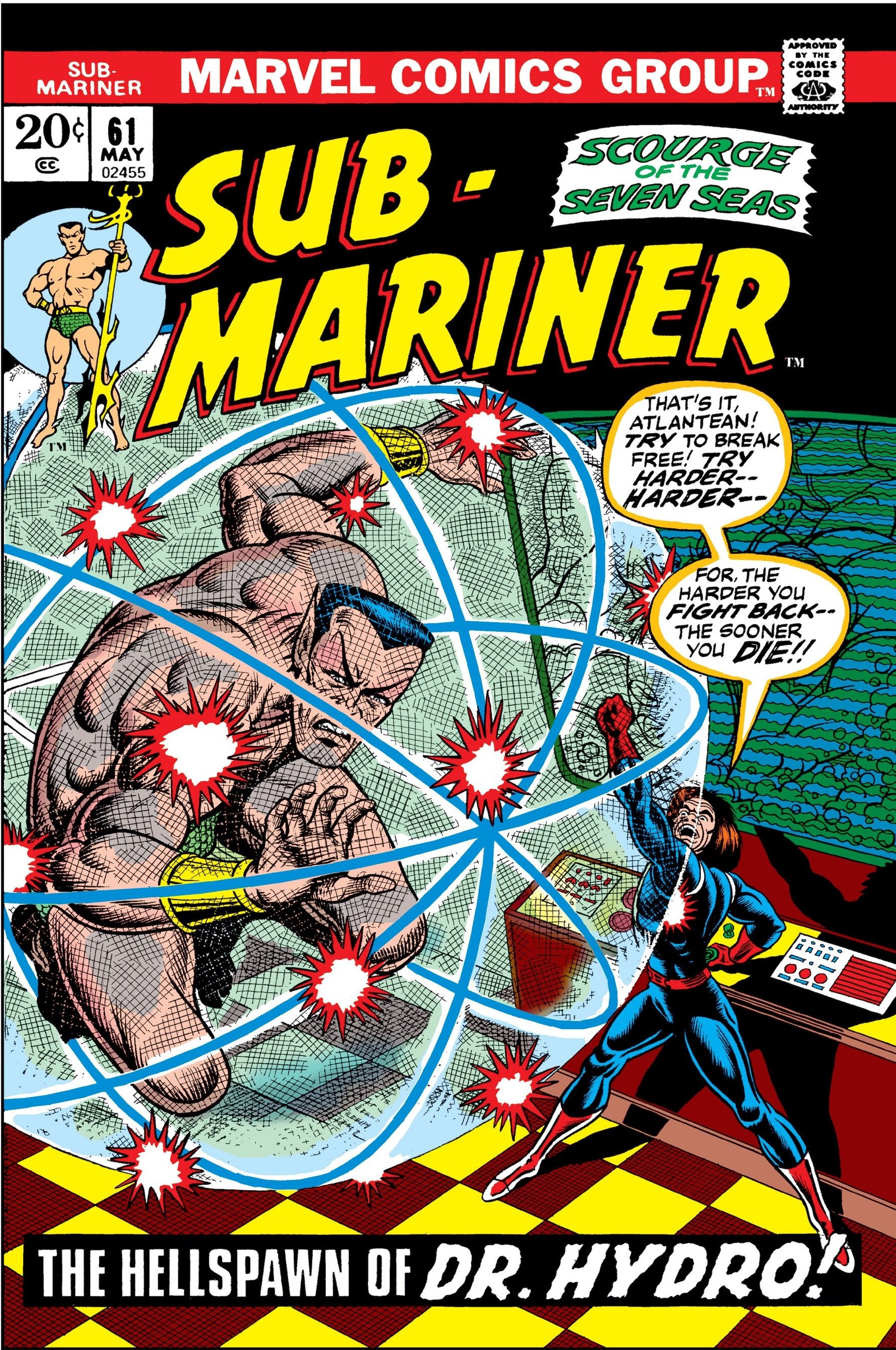 Sub-Mariner Vol 1 61.jpg