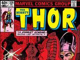 Thor Vol 1 326