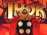 Thor Vol 1 617