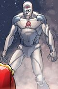 Udarnik (Earth-616) from Iron Man Fatal Frontier Infinite Comic Vol 1 3 001