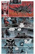 Uncanny Avengers Vol 1 25 page 12