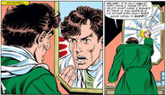 Victor von Doom (Earth-616) from Fantastic Four Vol 1 278 0002