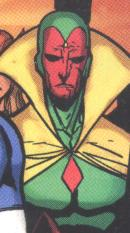 Vision (Earth-763) from Exiles Vol 2 6 001
