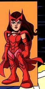 Wanda Maximoff (Earth-TRN172) from Super Hero Squad Show Season 2 16 0001