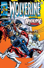 Wolverine Vol 2 147