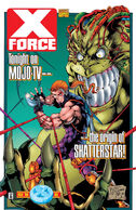 X-Force Vol 1 60
