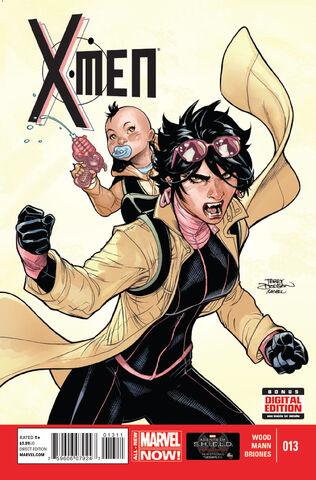 File:X-Men Vol 4 13.jpg