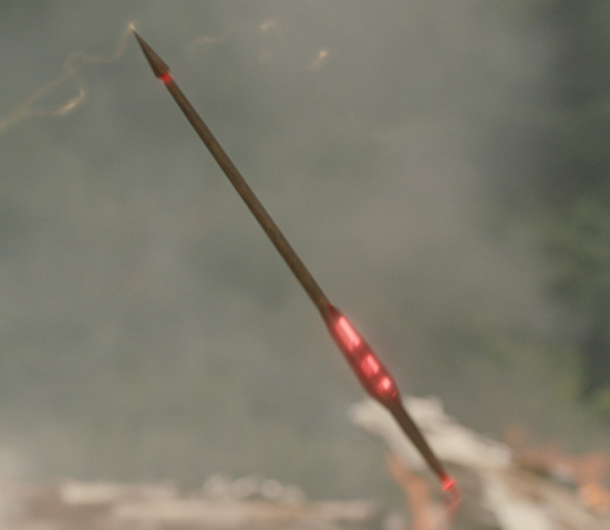 File:Yaka Arrow from Guardians of the Galaxy (film) 001.png