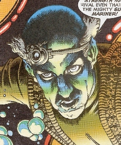 Zantor (Earth-616) from Incredible Hulk and Sub-Mariner Annual Vol 1 1998 0001