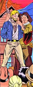 Absalom (Earth-616) from X-Force Vol 1 37 0002