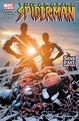 Amazing Spider-Man Vol 1 510.jpg