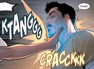 Anthony Stark (Earth-616) from Invincible Iron Man Vol 3 2 009