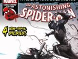 Astonishing Spider-Man Vol 7 12