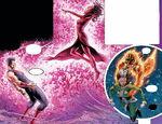 Avengers Unity Division (Earth-13133) Uncanny Avengers Vol 1 14
