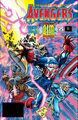 Avengers Vol 1 388.jpg