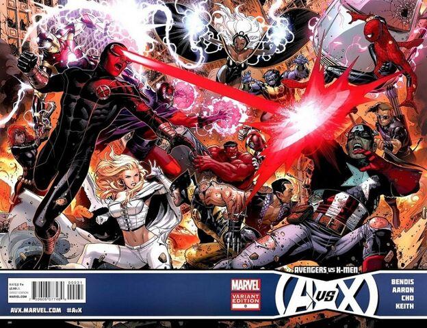 File:Avengers vs. X-Men Vol 1 0 Cheung Wraparound Variant.jpg