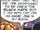 Benjamin Grimm (Earth-616) and Bruce Wayne from JLA Avengers.png