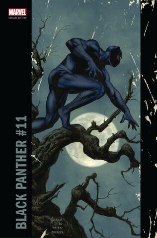File:Black Panther Vol 6 11 Corner Box Variant.jpg