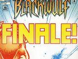 Blackwulf Vol 1 10