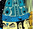 Brahma (Earth-616)