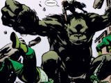 Bruce Banner (Earth-9997)