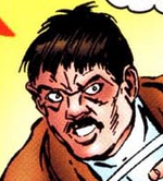 Carlo (Earth-616) from Scarlet Spider Vol 1 1 001