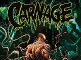 Carnage Vol 2 2