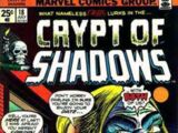 Crypt of Shadows Vol 1 18