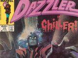 Dazzler Vol 1 33