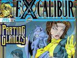 Excalibur Vol 1 120