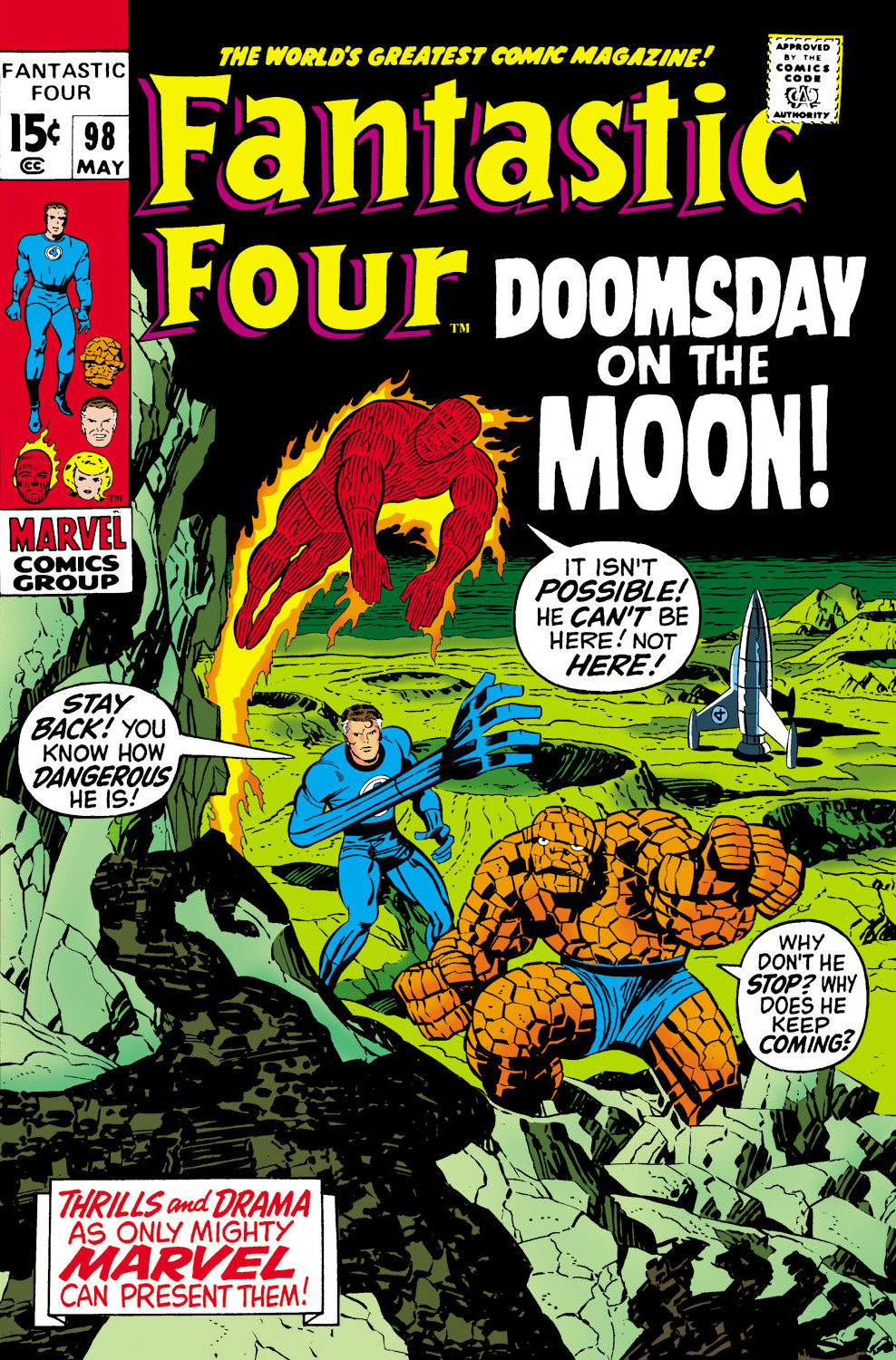 Fantastic Four Vol 1 98.jpg