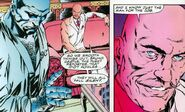 Frank Costa in Punisher Year One Vol 1 3 (1)