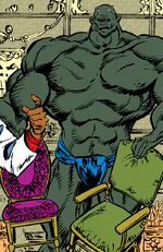 Garth (Earth-616) from Sensational She-Hulk Vol 1 34 0001