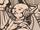Gerin (Earth-791)