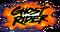Ghost Rider Vol 6 Logo